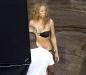 mariah-carey-bikini-candids-at-a-video-shoot-in-hawaii-02