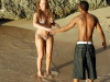 mariah-carey-bikini-candids-at-the-beach-in-barbados-02