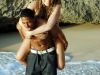 mariah-carey-bikini-candids-at-the-beach-in-barbados-04