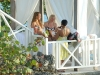 mariah-carey-bikini-candids-at-the-beach-in-barbados-11