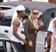 mariah-carey-bikini-candids-in-saint-barth-03