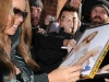 mariah-carey-candis-in-park-city-01