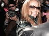 mariah-carey-candis-in-park-city-02