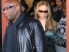 mariah-carey-candis-in-park-city-04