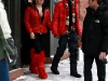 mariah-carey-cleavag-candids-in-aspen-06