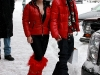 mariah-carey-cleavag-candids-in-aspen-07