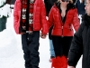 mariah-carey-cleavag-candids-in-aspen-09