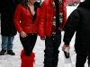 mariah-carey-cleavag-candids-in-aspen-11