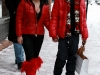 mariah-carey-cleavag-candids-in-aspen-12