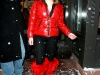 mariah-carey-cleavag-candids-in-aspen-14