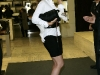 mariah-carey-cleavage-candids-at-gucci-store-in-beverly-hills-02