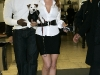 mariah-carey-cleavage-candids-at-gucci-store-in-beverly-hills-03
