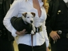 mariah-carey-cleavage-candids-at-gucci-store-in-beverly-hills-05
