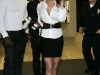 mariah-carey-cleavage-candids-at-gucci-store-in-beverly-hills-06