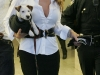 mariah-carey-cleavage-candids-at-gucci-store-in-beverly-hills-08