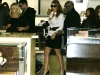 mariah-carey-cleavage-candids-at-gucci-store-in-beverly-hills-09