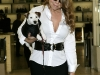 mariah-carey-cleavage-candids-at-gucci-store-in-beverly-hills-11