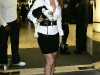 mariah-carey-cleavage-candids-at-gucci-store-in-beverly-hills-12