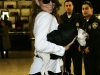 mariah-carey-cleavage-candids-at-gucci-store-in-beverly-hills-13
