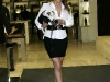 mariah-carey-cleavage-candids-at-gucci-store-in-beverly-hills-14