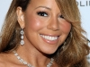 mariah-carey-cleavage-candids-at-murano-house-in-cannes-03