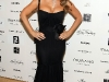 mariah-carey-cleavage-candids-at-murano-house-in-cannes-05