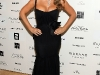 mariah-carey-cleavage-candids-at-murano-house-in-cannes-07