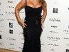 mariah-carey-cleavage-candids-at-murano-house-in-cannes-08