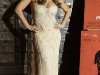 mariah-carey-cleavage-candids-at-the-62nd-international-film-festival-in-cannes-03