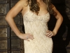 mariah-carey-cleavage-candids-at-the-62nd-international-film-festival-in-cannes-04