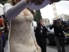 mariah-carey-cleavage-candids-at-the-62nd-international-film-festival-in-cannes-05