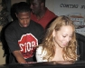 mariah-carey-cleavage-candids-at-the-nobu-restaurant-in-malibu-06