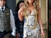 mariah-carey-cleavage-candids-at-the-set-of-obsessed-music-video-02