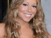 mariah-carey-cleavage-candids-at-the-set-of-obsessed-music-video-07