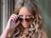 mariah-carey-cleavage-candids-at-the-set-of-obsessed-music-video-08