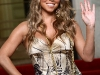 mariah-carey-cleavage-candids-at-the-set-of-obsessed-music-video-10