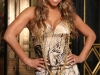 mariah-carey-cleavage-candids-at-the-set-of-obsessed-music-video-13
