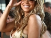 mariah-carey-cleavage-candids-at-the-set-of-obsessed-music-video-18