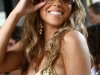 mariah-carey-cleavage-candids-at-the-set-of-obsessed-music-video-19