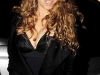 mariah-carey-cleavage-candids-in-london-02