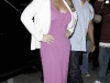 mariah-carey-cleavage-candids-in-los-angeles-02