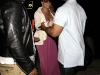 mariah-carey-cleavage-candids-in-los-angeles-03