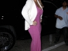 mariah-carey-cleavage-candids-in-los-angeles-04