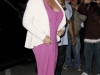 mariah-carey-cleavage-candids-in-los-angeles-05