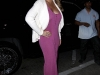 mariah-carey-cleavage-candids-in-los-angeles-06
