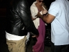 mariah-carey-cleavage-candids-in-los-angeles-07