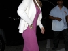 mariah-carey-cleavage-candids-in-los-angeles-09