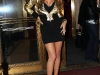 mariah-carey-cleavage-candids-in-new-york-05