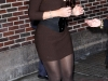 mariah-carey-cleavagy-as-she-visits-david-letterman-show-02