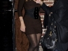 mariah-carey-cleavagy-as-she-visits-david-letterman-show-04